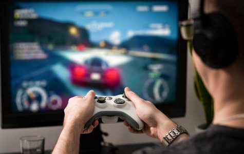 Gaming Trends: Is Gaming Addictive?
