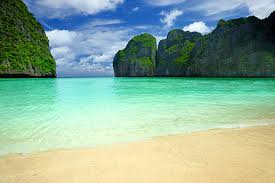 Best Summer Travel Destinations