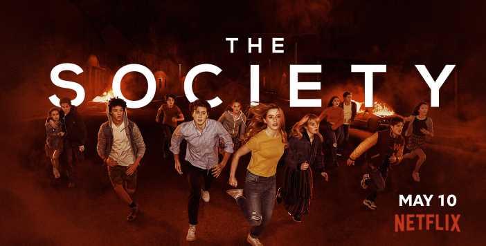 The+Society
