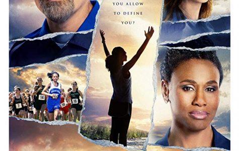 Movie Review: Overcomer