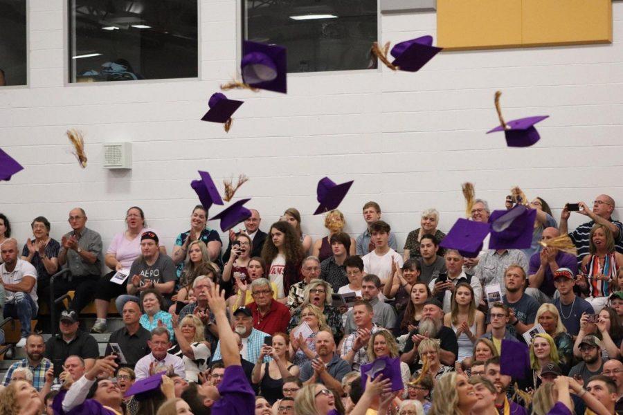 Graduation+Checklist