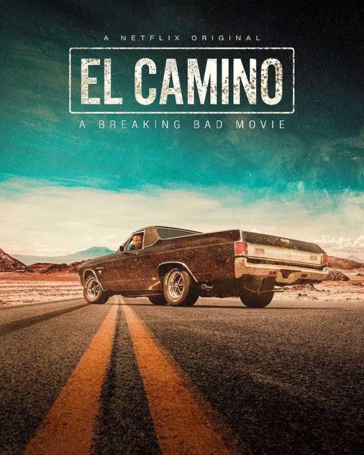 %22El+Camino%3A+A+Breaking+Bad+Movie%22