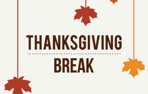 Top 10 Things To Do During Thanksgiving Break