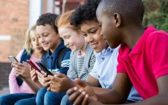 Can Cellphones Be Educational Tools?