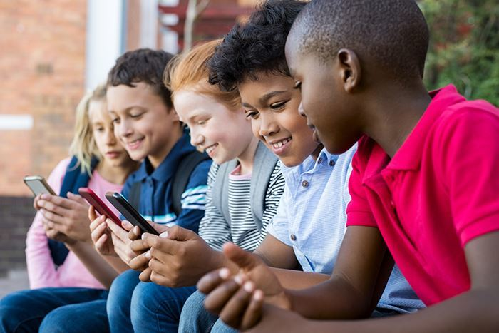 Can+Cellphones+Be+Educational+Tools%3F