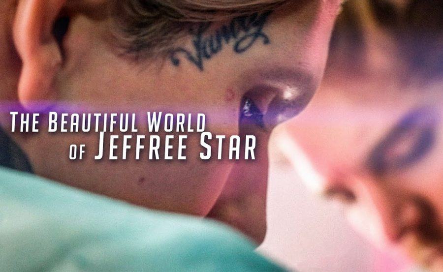 Cover+for+%22The+Beautiful+World+of+Jeffree+Star%22+series+trailer