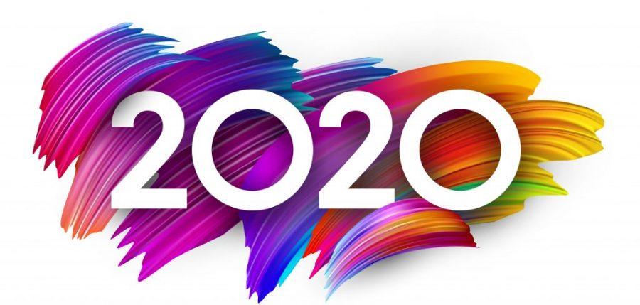 20+Goals+To+Set+In+2020
