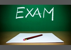 10 Tips for Studying For Exams