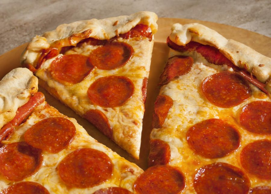 Pizza+Royale%3A+Battle+in+the+MOV
