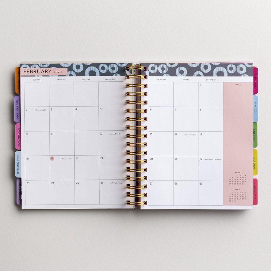 School+Planner+Tips