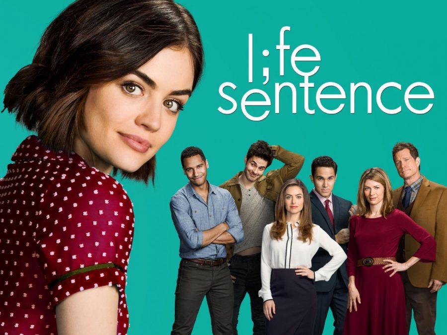 Life+Sentence%3A+the+netflix+show