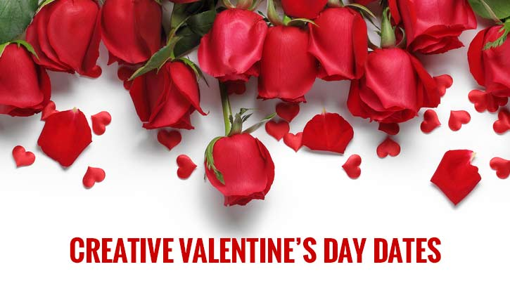 Valentine%27s+Day+Dates