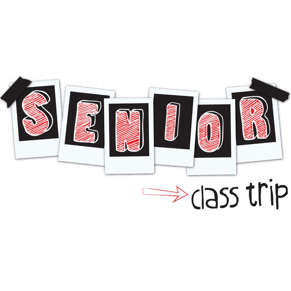 How To Plan A Senior Trip