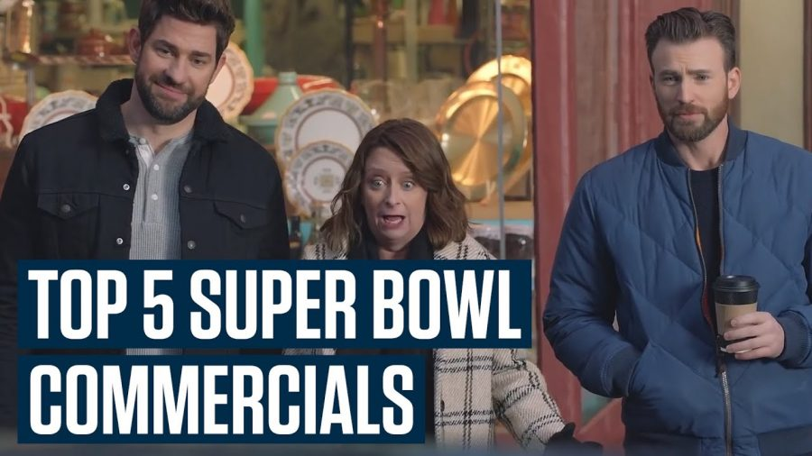 Top+Five+Superbowl+Commercial