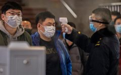 China's Methods to Beat Coronavirus