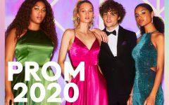 Post Prom Activities