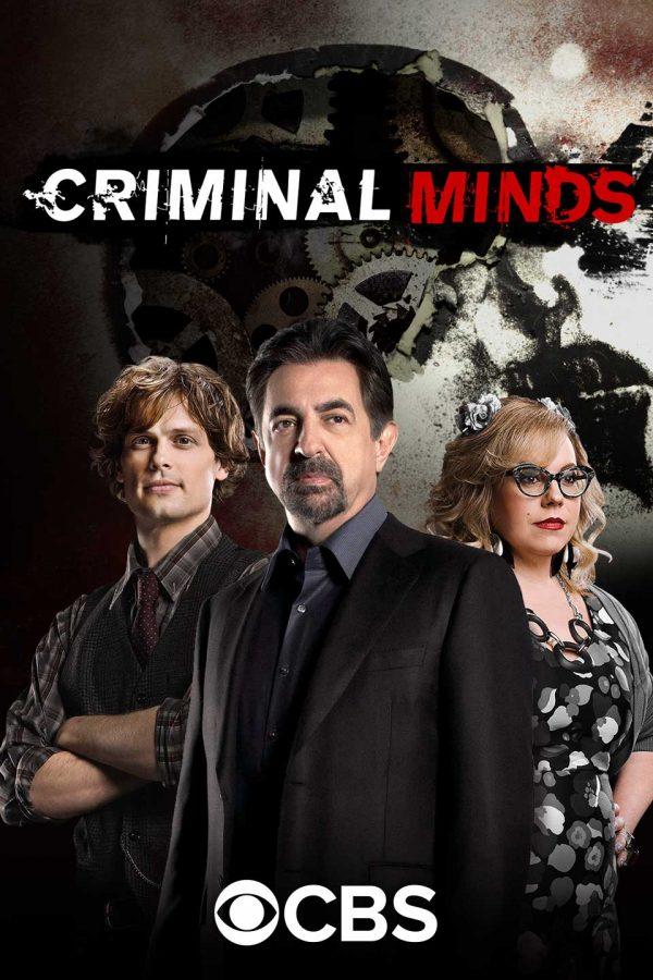 Criminal+Minds