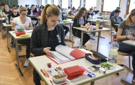 German Educational System