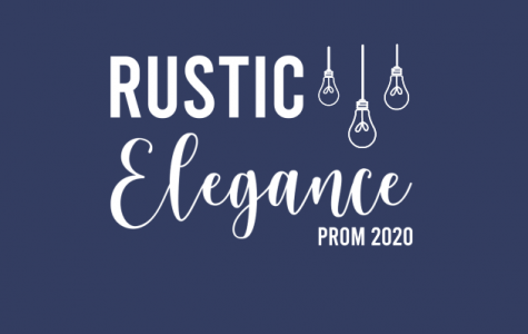 2020 Prom Information