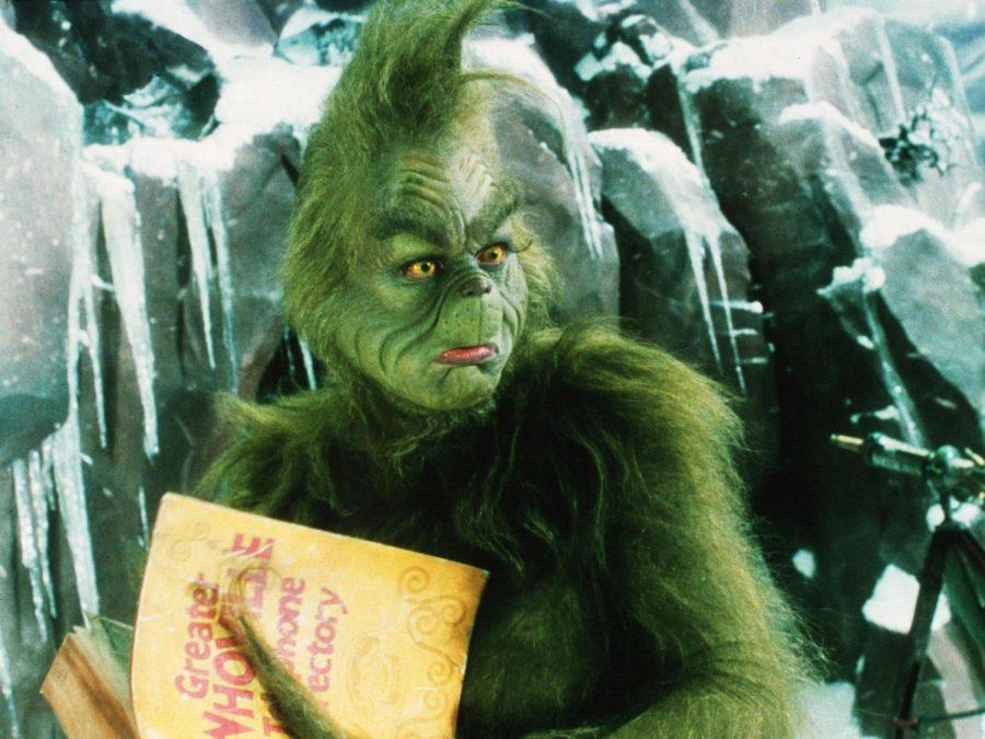 Top+10+Christmas+Movies