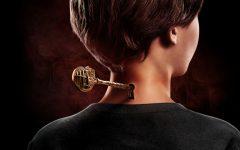 Key and Locke Netflix Series