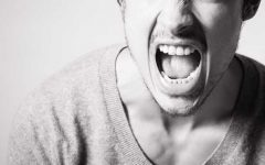 Why Anger Isn't Always a Bad Thing