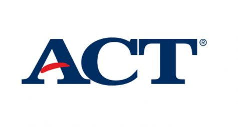 Ways to Prepare for ACT