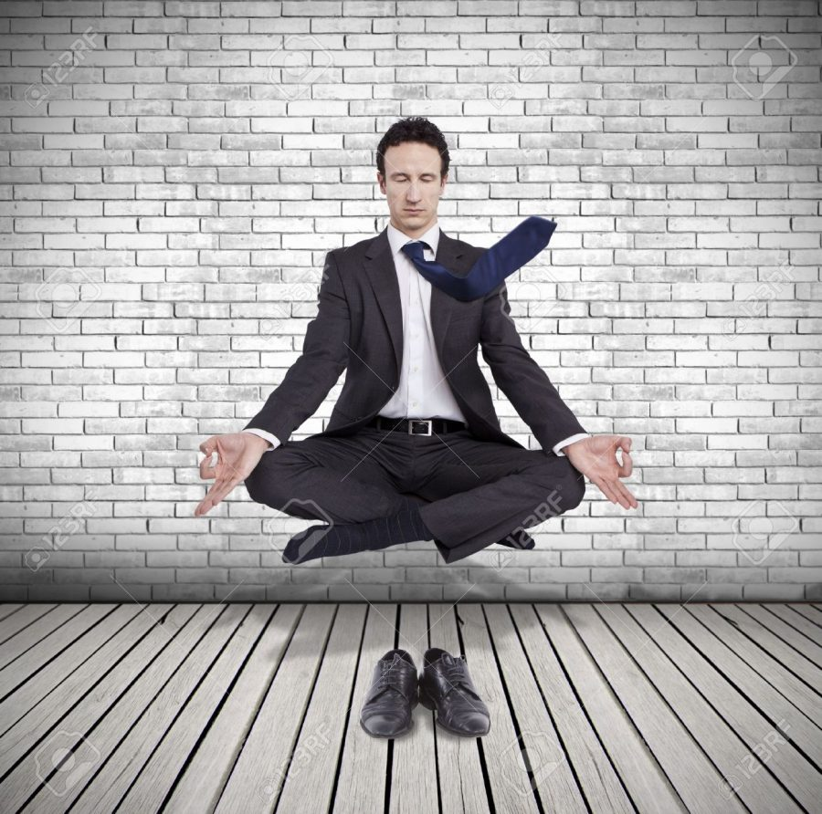 How+Meditation+Can+Improve+Your+Life