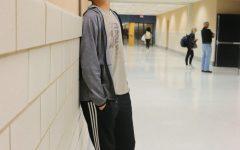 School Dress Code