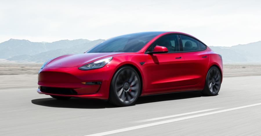 Tesla Is A Scummy Company